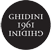 Ghidini1961 Catalogue