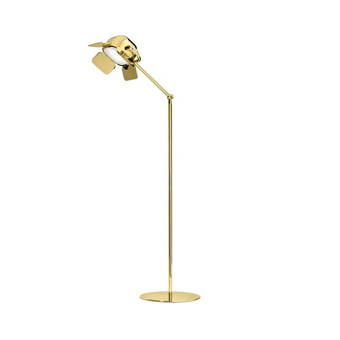 Flamingo - Floor Lamp