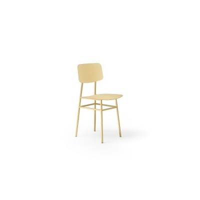 Miami - Chair