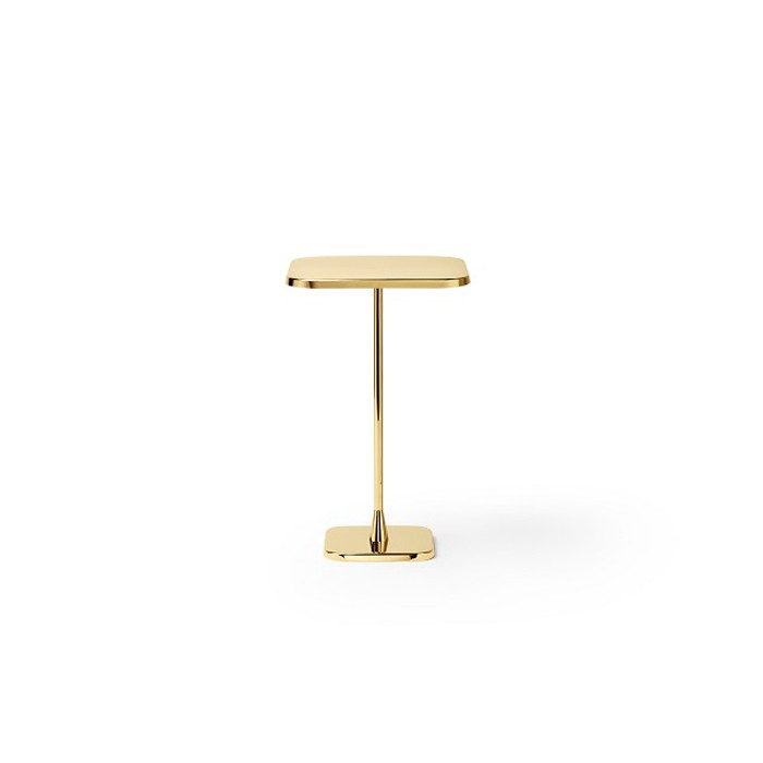 Opera - Squared Table