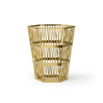 Tip Top - Large Paper Basket