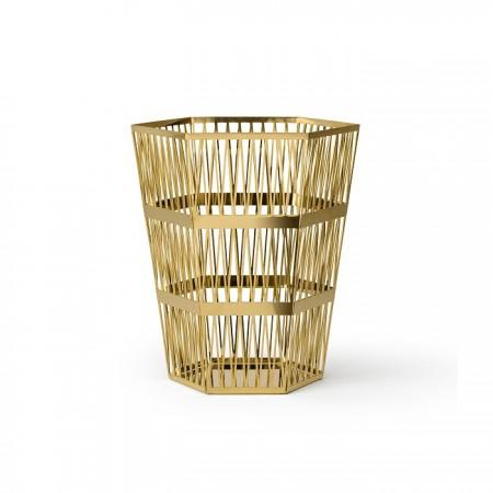 Tip Top - Large Paper Basket