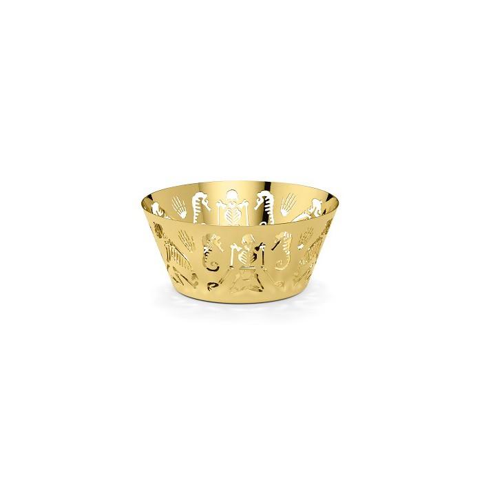 Perished - Medium Bowl