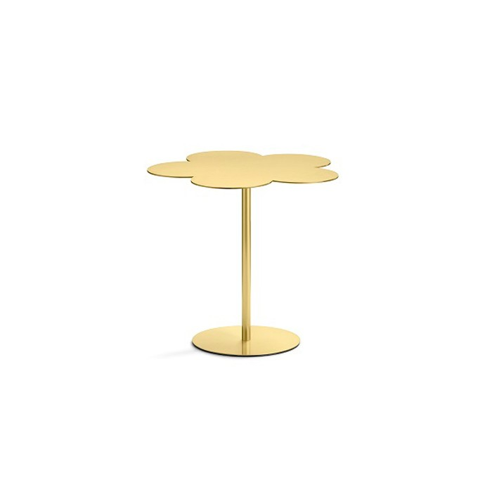 Flowers - Large Coffee Side Table