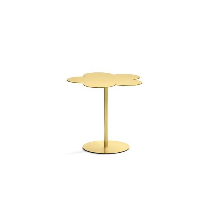 Flowers - Medium Coffee Side Table