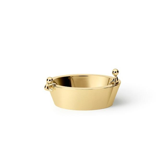 Omini - Small Bowl