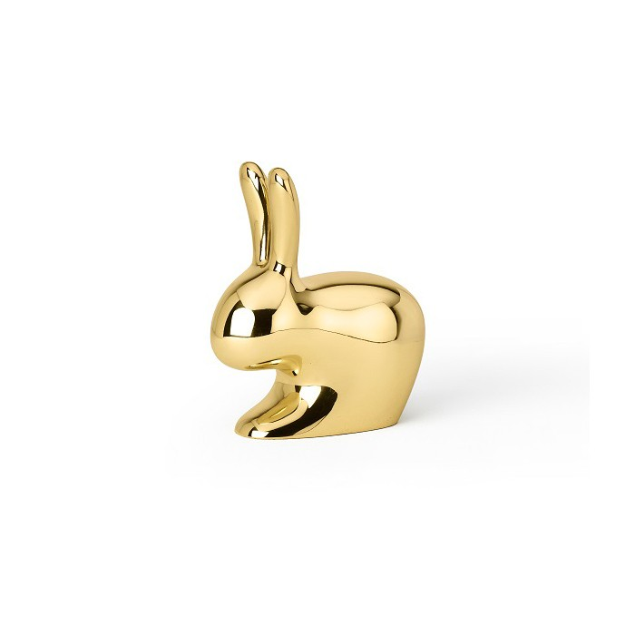 Rabbit - Medio