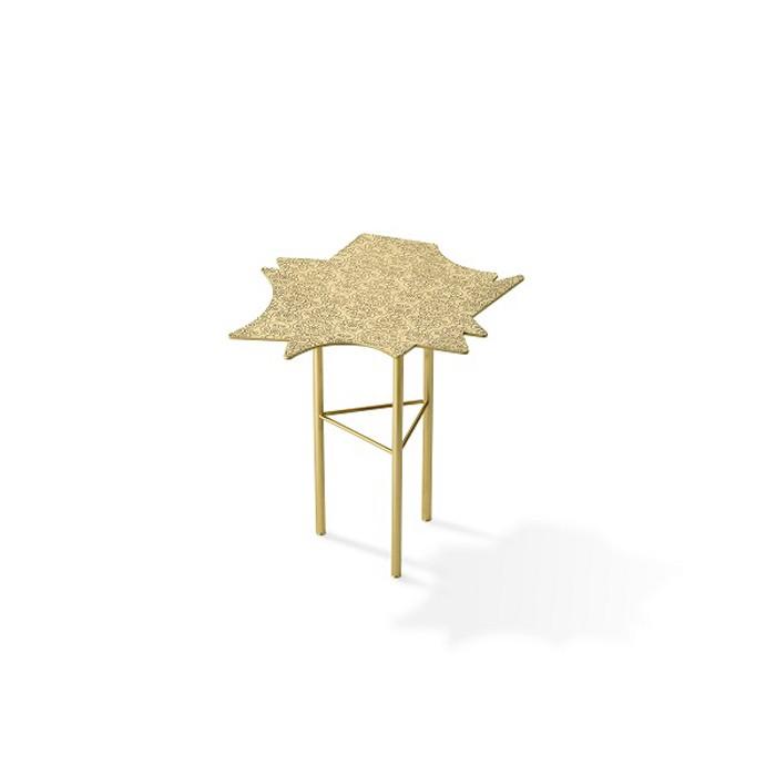 Ninfee - Left Coffee Table