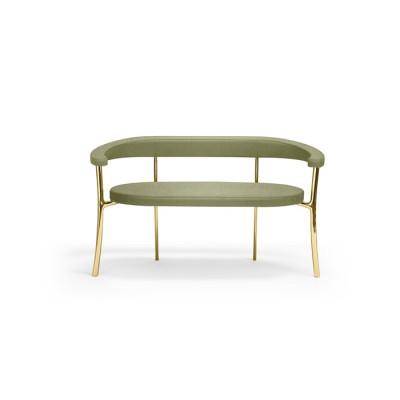 Katana Small Sofa