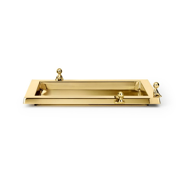 Omini - Serving Tray