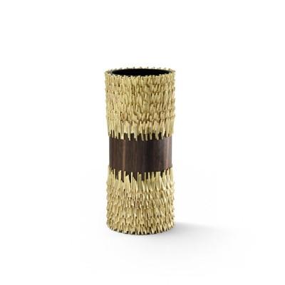Jack Fruit - Vase