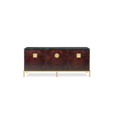 Zuan - Dining Cabinet