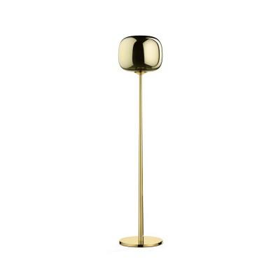 Dusk Dawn - Floor Lamp 2