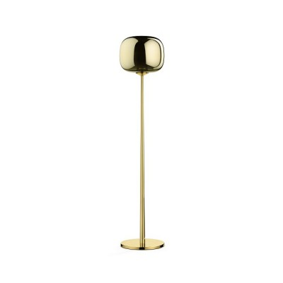 Dusk Dawn - Floor Lamp