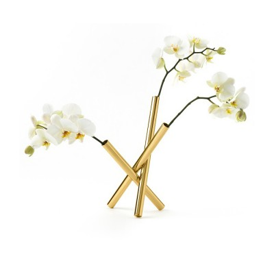 Sticks - Flowers Holder