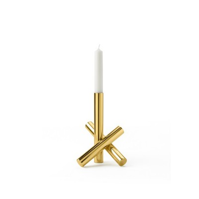 Sticks - Candle Holder