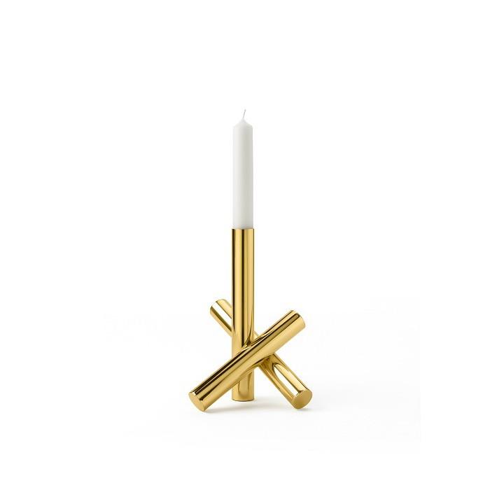 Sticks - Candle Holder