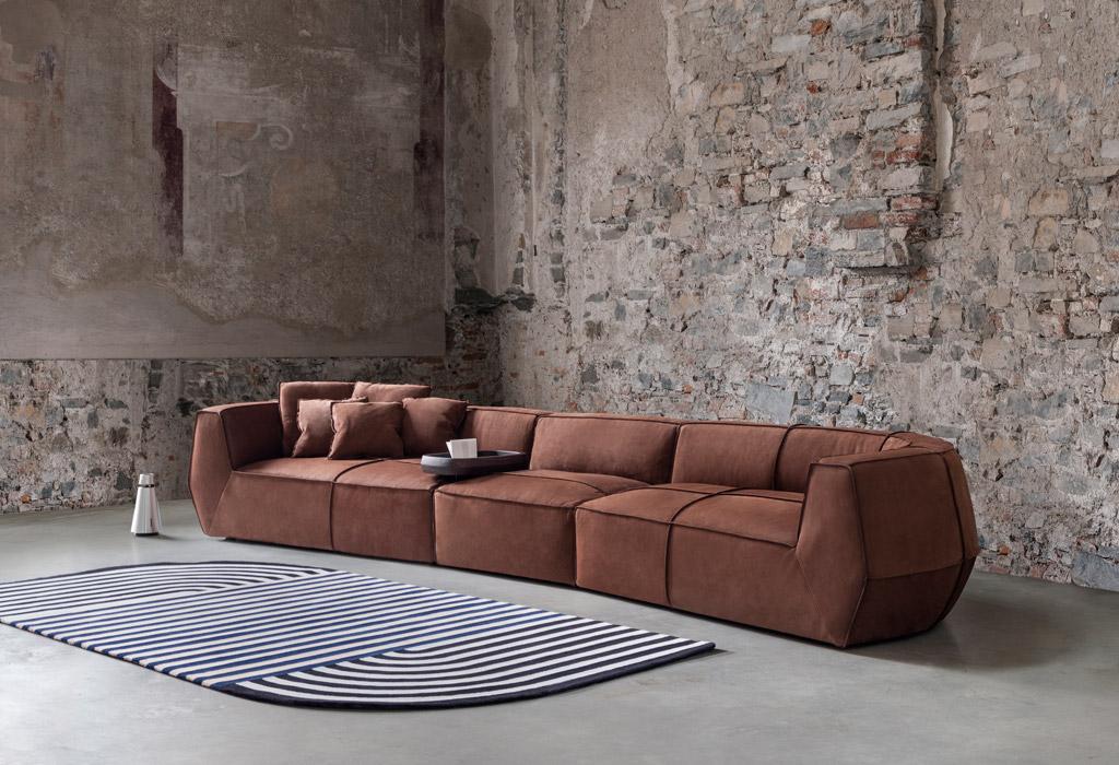 Infinito Sofa