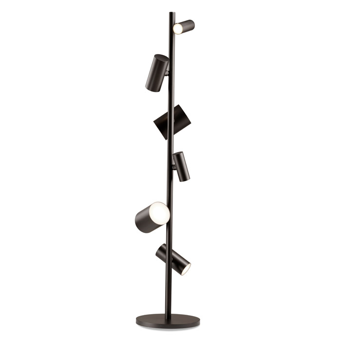 Can Can Floor Lamp