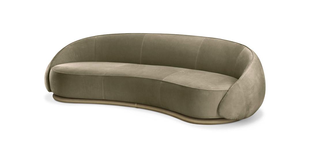 Abbracci Sofa