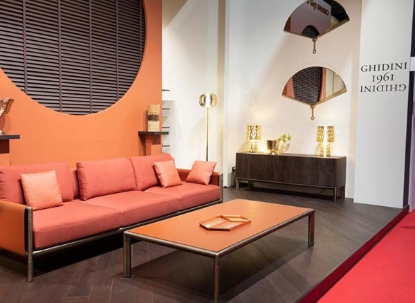 iSaloni 2019 - The Video