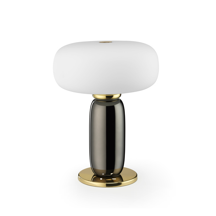 One on One Table Lamp