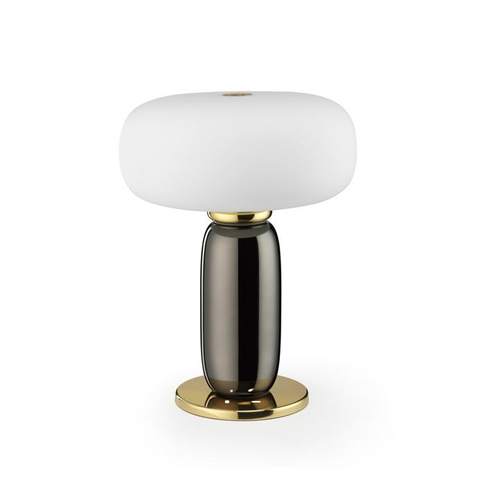 One on One Lampada da Tavolo
