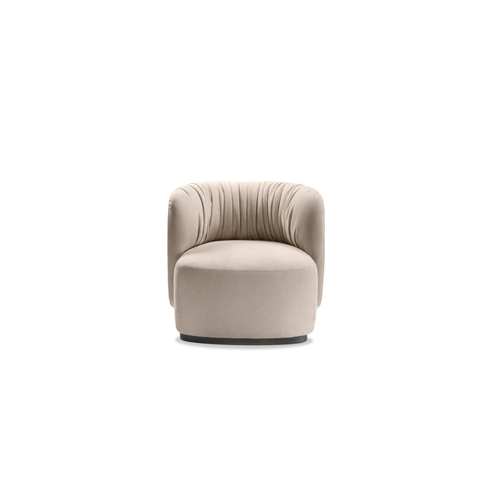 Sipario Lounge Chair
