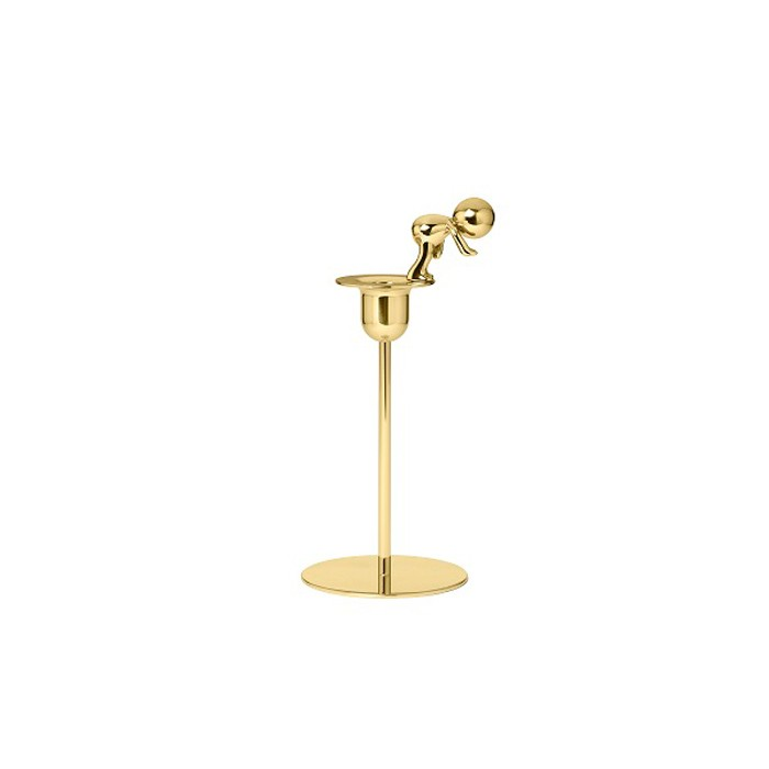 Omini - The Diver Short Candlestick