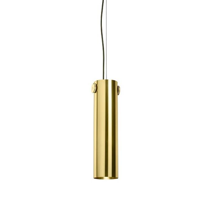 Indi-Pendant - Cylinder
